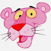 PinKPanther1020's Avatar