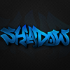 Gotham_Shadow's Avatar