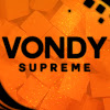 Vondy Supreme