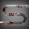 SniperScope