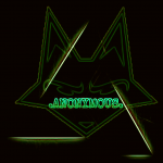 .ANONYMOUS.'s Avatar
