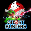 spookcentral's Avatar