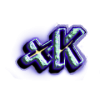 xK ELITE GaminG