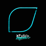 JustFuSiOn's Avatar