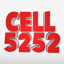cell5252's Avatar