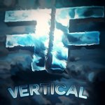 VerTical_DEV's Avatar