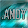 .Andy