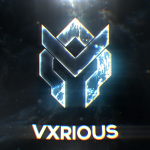 VxriousModding's Avatar