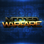 MODDED_WARFARE