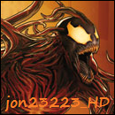 Jon23223_HD's Avatar