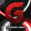 GermanLobbys's Avatar