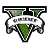 Gommy