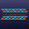 Mr.Graphics