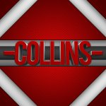 -Collins-