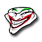 TheHated's Avatar