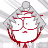 Red's Avatar