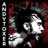 AndytoxerZS