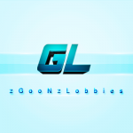 zGooNzLobbies