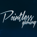 PointlessHackz