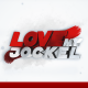 LoveMyJockel
