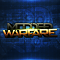 MODDED_WARFARE's Avatar